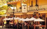 Ultimate Adelaide And Hahndorf Tour