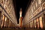 Uffizi Museum:reservation And Entrance Ticket