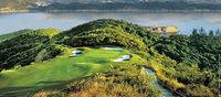 Budva-golf Resort