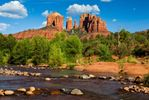 Sedona, United States Of America