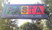 Raasta Cafe & Bakery
