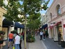 Las Rozas Village Chic Outlet Shopping