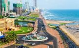Colombo Half Day City Tour