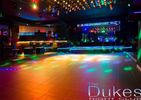 Duke's Nightclub