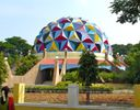 Sri Sathya Sai Space Theatre