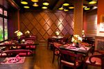 Saffron - Modern Indian Cuisine