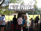 Bellingen Markets Tour