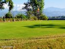 Himalayan Golf Club