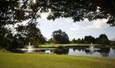 Royal Auckland Golf Club