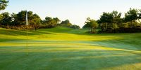Praia D´el Rey Golf Course