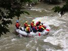 One-day Rafting Trips On The Ulhas River