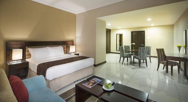 Gateway hotel 3 дубай куплю квартиру в германии