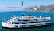 Hornblower Dinner Cruises