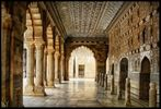 Full Day Sightseeing Tour With(sheesh Mahal,junagarh Fort,gaj Mandir,lalgarh,anup Mahal,prachina Museum)
