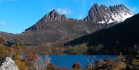Cradle Mountain Canyons Tours