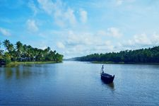 An Exquisite Getaway to Kerala - Standard
