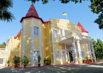 Welcom Heritage Kasmanda Palace Package