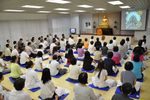 Yuma Meditation Centre