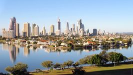 Australian 9 Nights Family Package - Standard