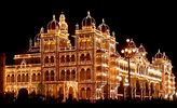 Half Day Sightseeing Tour With Mysore Palace