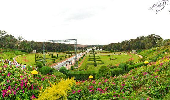Wayanad And Mysore 5 Nights - Standard