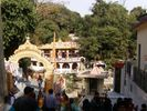 Full Day Sightseeing Tour With Pvt Transfers(robber's Cave,tapkeshwar Temple & Dakpatthar)