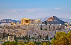 All about Athens - Premium