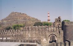 3-nights-4-days-Package-Ajanta & Ellora - Aurangabad-Maharashtra