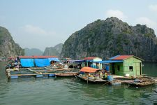 Fascinating Hanoi And Halong Bay Package - Standard