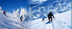 Thrilling Shimla & Manali Package - Luxury