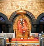 Shirdi/Shanishinganapur/Maha Ganapati Premium Package