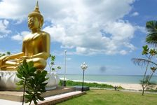Thrilling Phuket and Bangkok - Premium