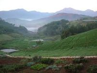 Ooty  Tour For 2 Nights 3 Days - Deluxe