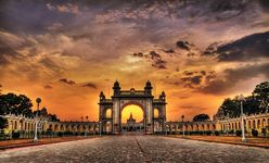 Bangalore & Mysore 3 Nights Package - Standard