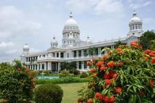 Mysore Lalitha Mahal Palace Weekend Package for 02 Nights 03 Days