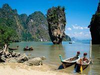 Best of Thailand - Luxury