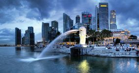 Sensational Singapore (4 Nights) - Deluxe