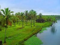 Exceptional Kerala - Luxury