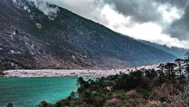 Lifetime Tour To Sikkim & Darjeeling - Budget