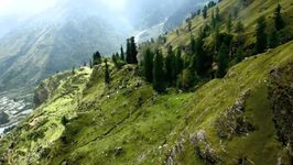 The Himachal Splendor Package - Deluxe