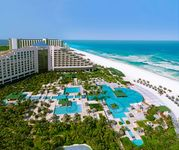 Amazing Cancun Tour Package