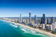 Gold Coast And Sydney 6 Nights/ 7 Days Tour - Standard