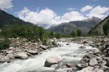Shimla Manali and Dalhousie Package - Premium
