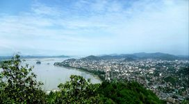 Glimpse of Guwahati Package