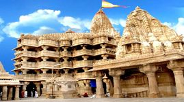 Dwarka Somnath 4 Nights Package - Deluxe