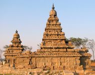 Tour to Tamil Nadu
