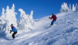 Shimla Manali Chandigarh 5 Nights Package - Luxury
