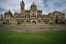 Gujarat Architectural And Archaeological Tour - Deluxe