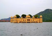Beautiful Rajasthan - Deluxe