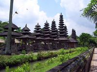5 Star Bali Family Package